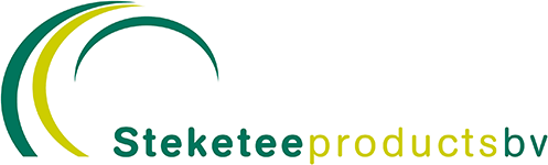 Steketee Products Logo